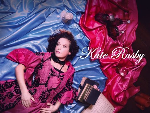 Kate Rusby, 20 May | Event in Worthing | AllEvents.in