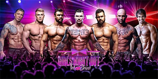 Girls Night Out: The Show!, 30 September | Event in Phoenix | AllEvents.in