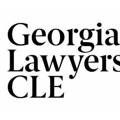 Finance for Lawyers (6100)