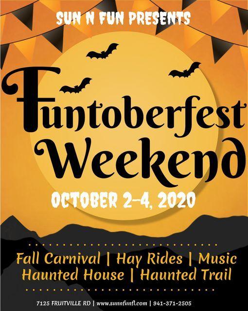 Halloween Festivals In Sarasota Fl 2020 Best Halloween Events & Parties In Sarasota 2020 | AllEvents.in