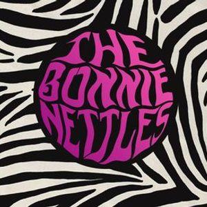 The Bonnie Nettles Lp Release Live at sixdogs
