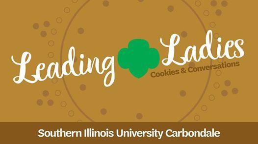 Siuc Calendar.Cookies Conversations Siuc At Southern Illinois University