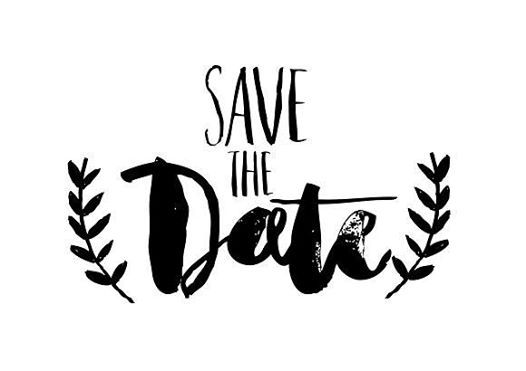 SAVE the DATE - Whiskers and Wine 2019