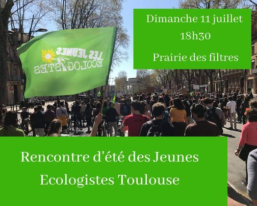 Rencontres gay toulouse - Rencontre Coco