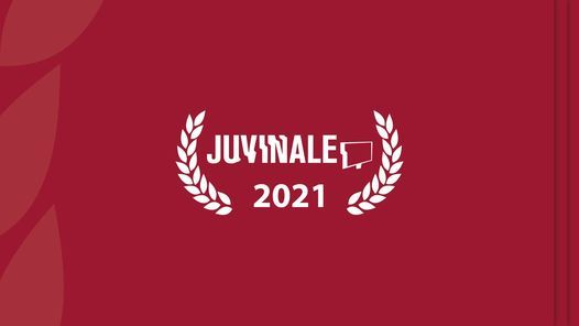 JUVINALE Award Show, 3 July | Event in Salzburg | AllEvents.in
