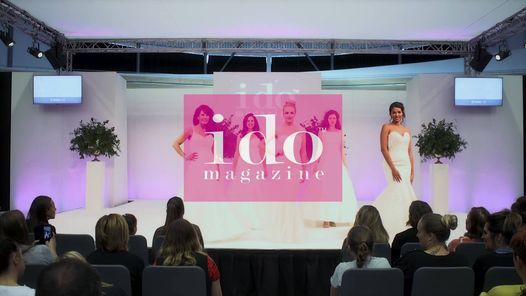I Do Wedding Exhibition at Ice Sheffield, 5 September | Event in Sheffield | AllEvents.in