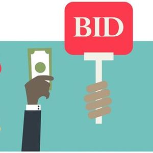 Developing Effective and Compliant Bid Specifications