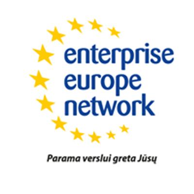 Enterprise Europe Network Lietuva