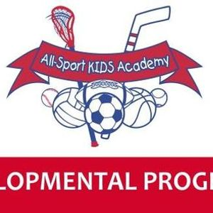 All-Sport Developmental Programs