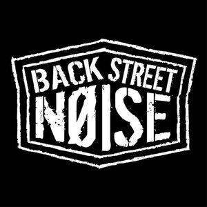 Back Street Noise