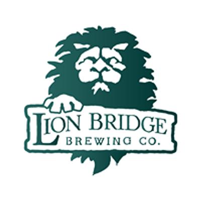 Lion Bridge Brewing Company