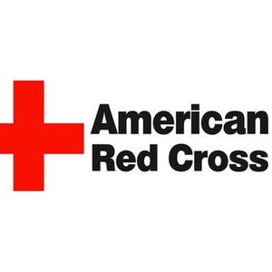 Be a Hero for a Hero Blood Drive