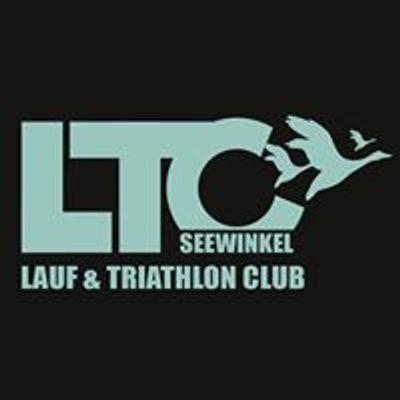 LTC Seewinkel