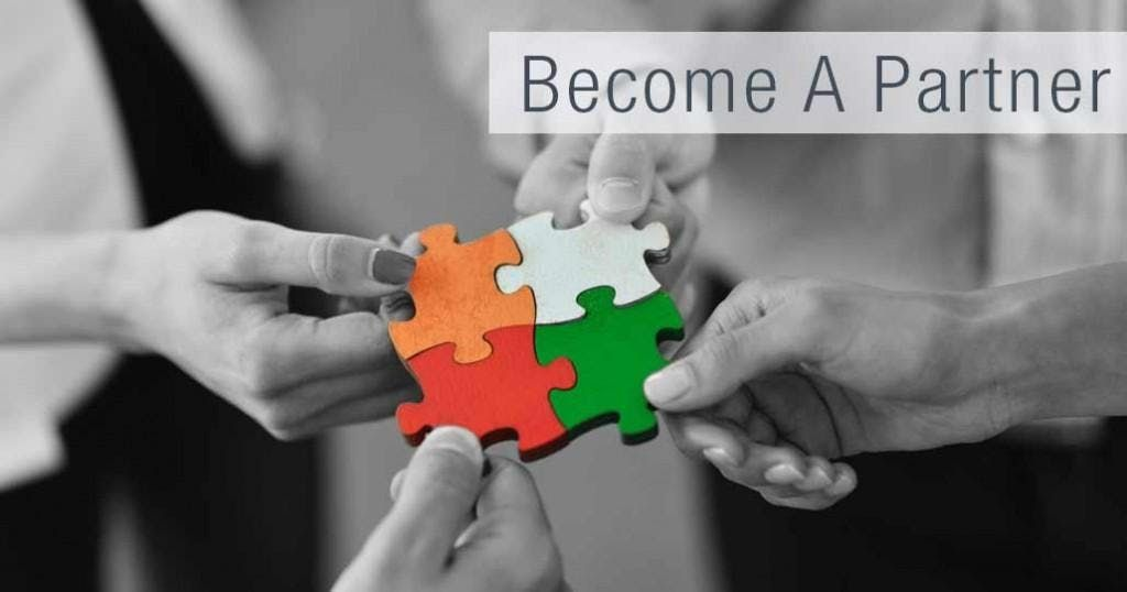 Become a NYI Partner