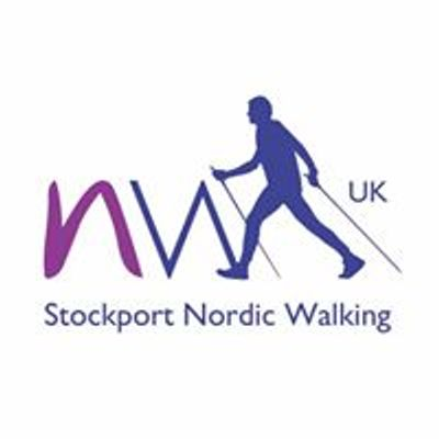 Stockport Nordic Walking