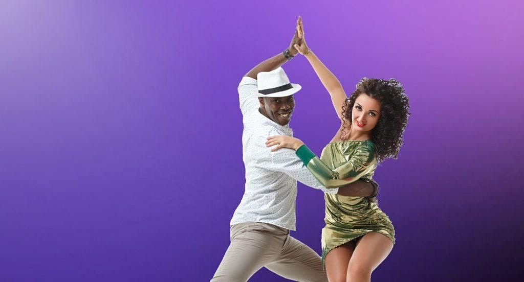 Lofts Salsa Lesson, 27 July   Event in Amsterdam   AllEvents.in