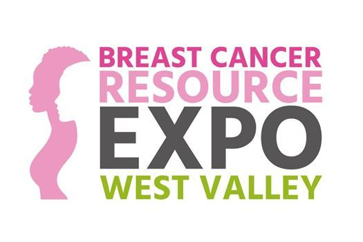 2020 West Valley Breast Cancer Resource Expo