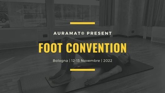 Auramat® Convention 2021 Bologna, 20 November | Event in Bologna | AllEvents.in