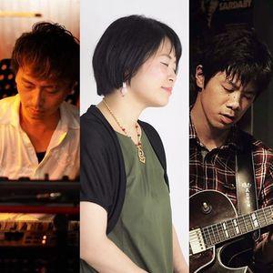 Vocal Jazz Live