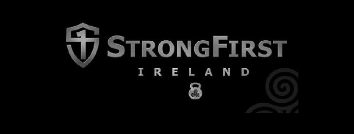 StrongFirst Foundations Workshop, 15 May | Event in Dublin | AllEvents.in