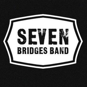 Seven Bridges Band  BPBG