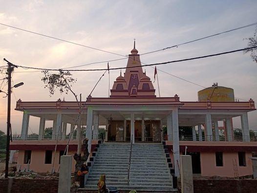 Hanuman Chalisa 11 Baar 138 Week