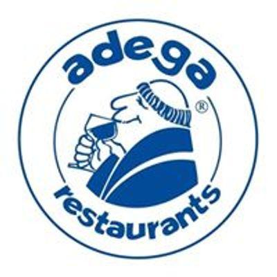 Adega Bedfordview