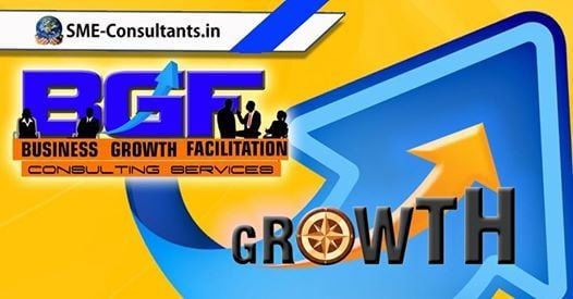SME- Business Growth facilitation Workshop -Sept 20th
