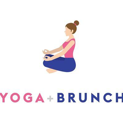 Yoga  Brunch 3rd January