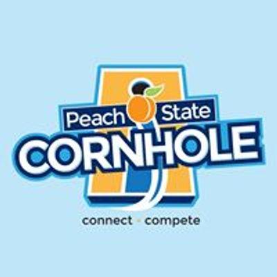 Peach State Cornhole