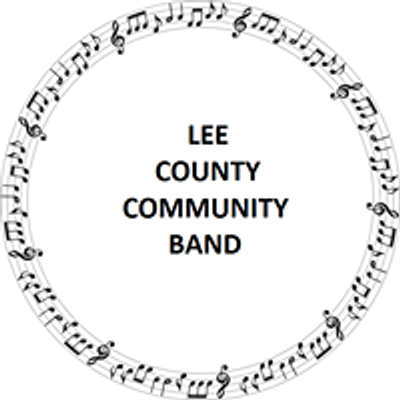 Lee County Community Band