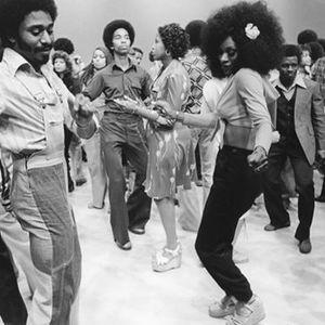 Fabulous - DJ Set Soul Funk Hip-Hop