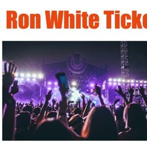 Ron White Tickets Melbourne FL King Center For Performing Arts