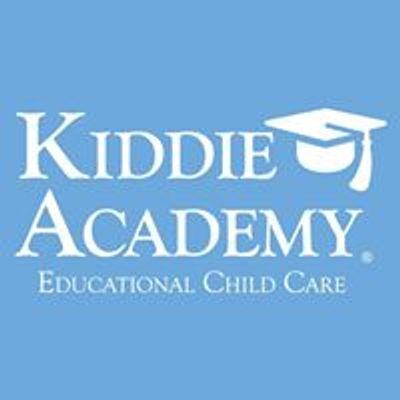 Kiddie Academy of North Pittsburgh