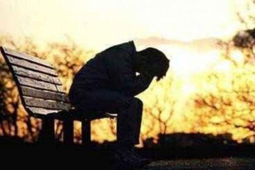 Αυτοκτονικότητα και αυτοκαταστροφική συμπεριφορά, 19 October