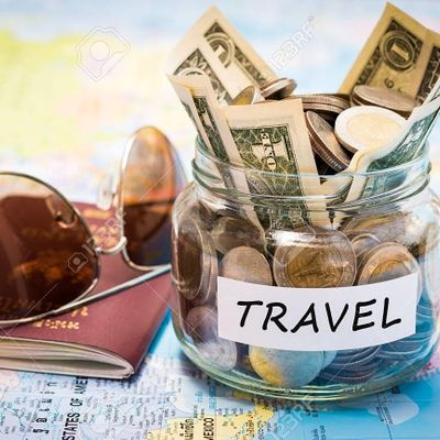 HOW TO BE A HOME BASED TRAVEL AGENT (Memphis TN) No Experience Needed
