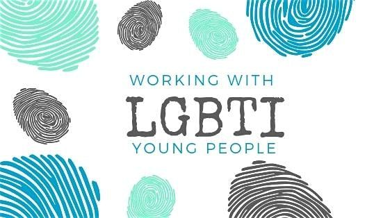 Working With Lgbti Young People Limerick City At Absolute