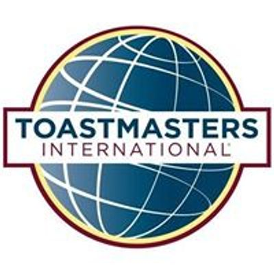 The Frontier Toastmasters Club