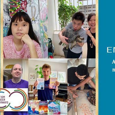 Cultivating Autistic Entrepreneurship