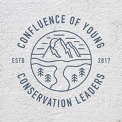 Confluence of Young Conservation Leaders - CYCL