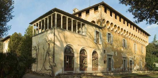 Η Πλατωνική Ακαδημία της Φλωρεντίας | Event in Athens | AllEvents.in