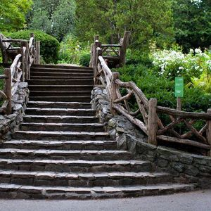 Central Park Afternoon Walking Tour - (Various Dates)