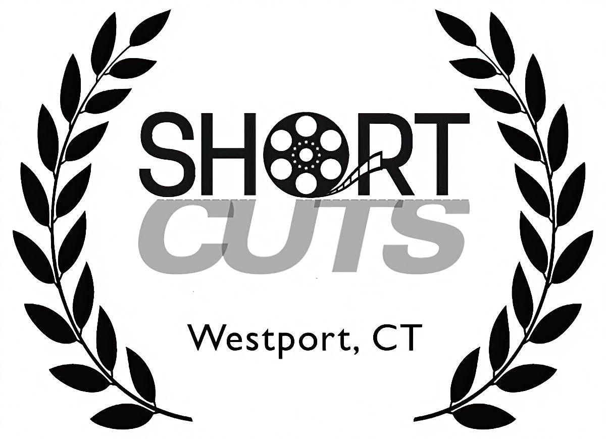 Short Cuts Film Festival - November 4, 4 November | Event in Westport | AllEvents.in