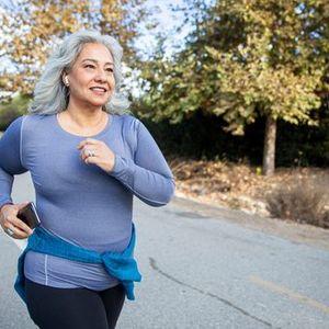 Weight Loss Surgery Webinars