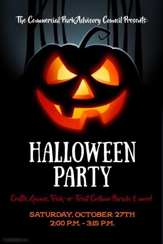 New York Halloween Parties 2020 2020 Halloween Party TBD, New York New York Pizza, Tampa, 31