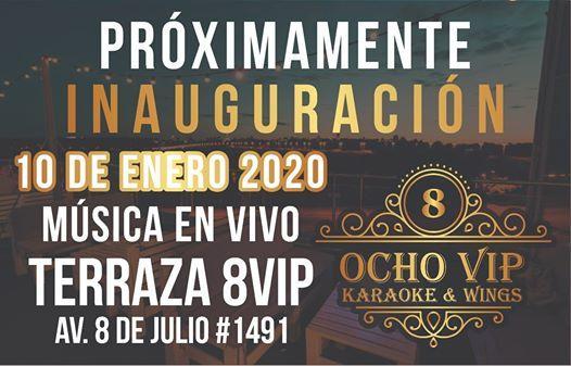 219 Este Events In Guadalajara Today And Upcoming Este