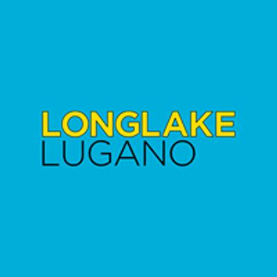 LongLake Lugano
