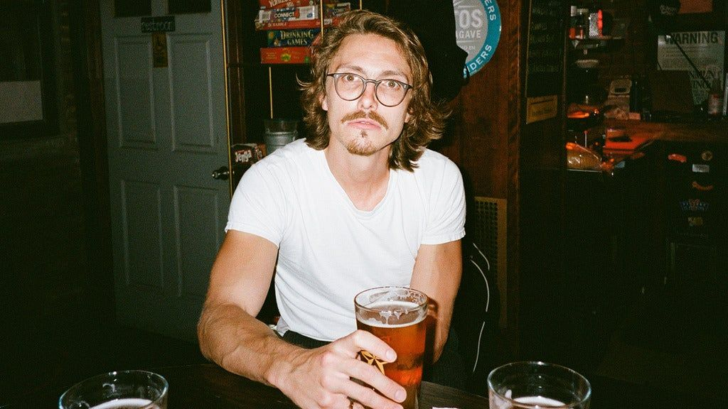 Marc Rebillet, 16 February   Event in Manchester   AllEvents.in