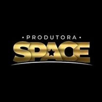 Produtora Space