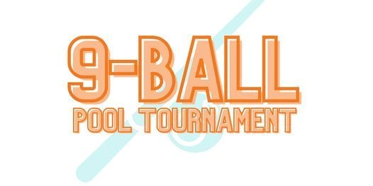 9-Ball Pool Tournament | Event in Palm Beach | AllEvents.in